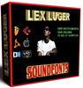 Lex Luger Soundfonts Instruments and Drum Kits SF2